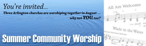 SummerCommunityWorship-banner