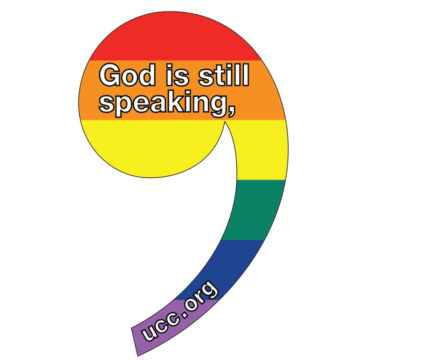 God is still speaking!