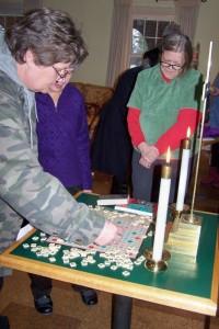 Lent photo2